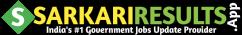 Sarkari Results : Sarkari Result, Latest Govt Jobs, Admit Card