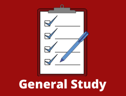 General Study