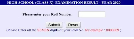 UP-Board-Result-2021-Class-10